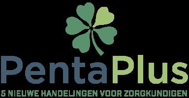 PentaPlus